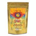 OG Tea Pure (1 lb.)