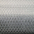 Aviary Wire, 48&quot; wide