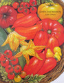 Garden Seed Inventory 6th Edition by Seed Savers Exchange