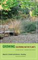 Growing California Native Plants