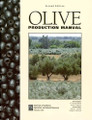 Olive Production Manual by L. Ferguson, S. Sibbett and G. Martin