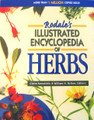 Rodale&#039;s Illustrated Encyclopedia of Herbs