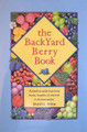 The Backyard Berry Book by Stella Otto