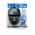 DIG Water Timer - Electronic