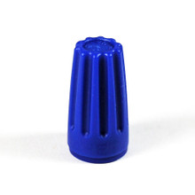 King Underground Low Voltage Wire Connector Blue