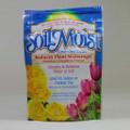 Soil Moist, 3 oz., organic fertilizer, organic gardening