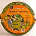 Kangaroo Container, 10 gallon