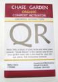 QR Organic Compost Activator