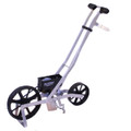 Earthway Precision Garden Seeder Model 1001-B