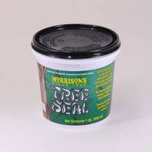 Tree Seal, gardening supplies, gardening tools, tree protection