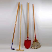 True Temper Kid's Shovel