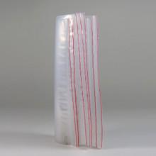 Zip Bag 1.5 Gallon