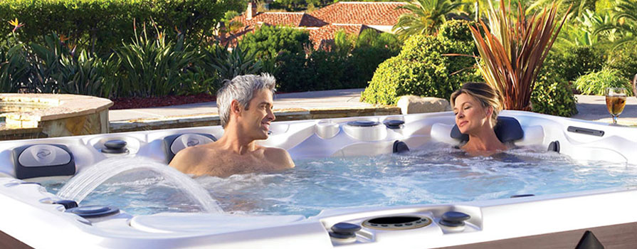 slide1?t=1424455992 caldera hot tub parts, spa parts, replacement parts, spas