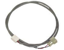 CALDERA SPA PRESSURE SWITCH WIRE HARNESS AFTER 2000 #72639