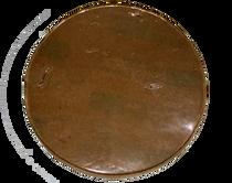 Caldera Spa Pillow Suction Cup Disk #003012