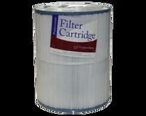 Caldera O.E.M Filter Part # 76136