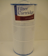 Caldera Spa 75 Sq Ft Filter 2003 to Current Part #73531