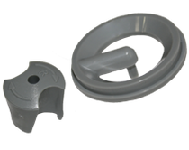 Caldera Spa Jet Euro Roto Inserts #72586