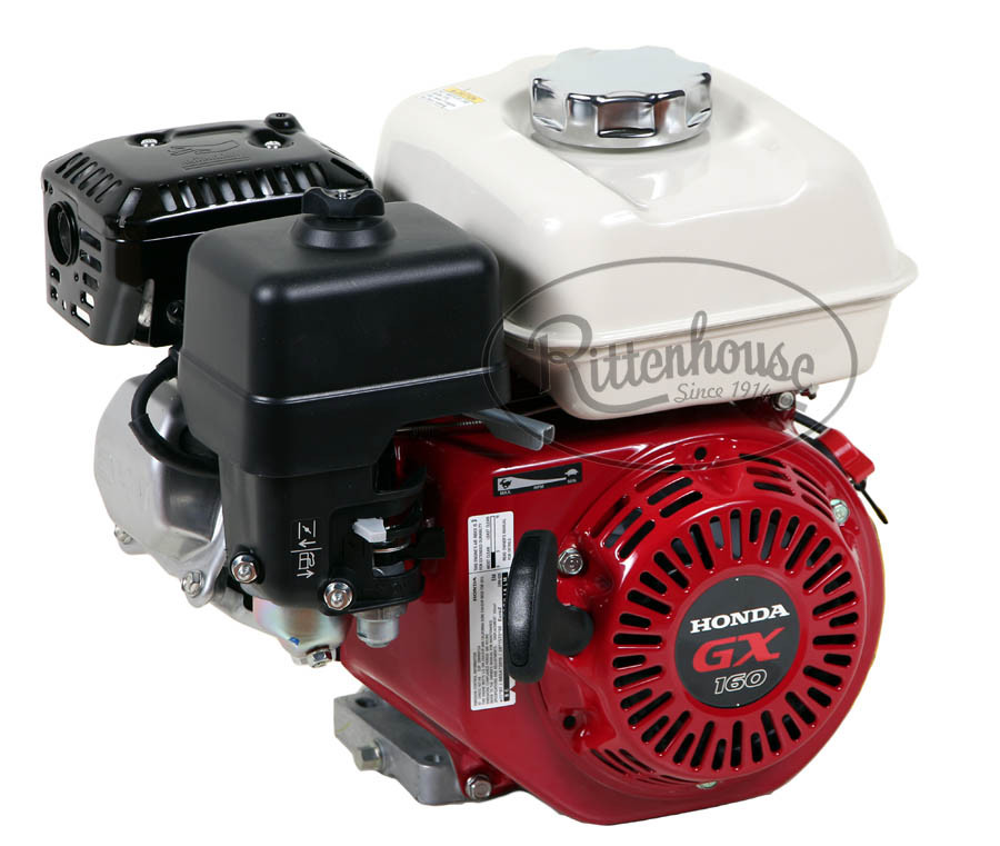 Honda Gx160 Small Engine Parts Lookup Honda Free Engine