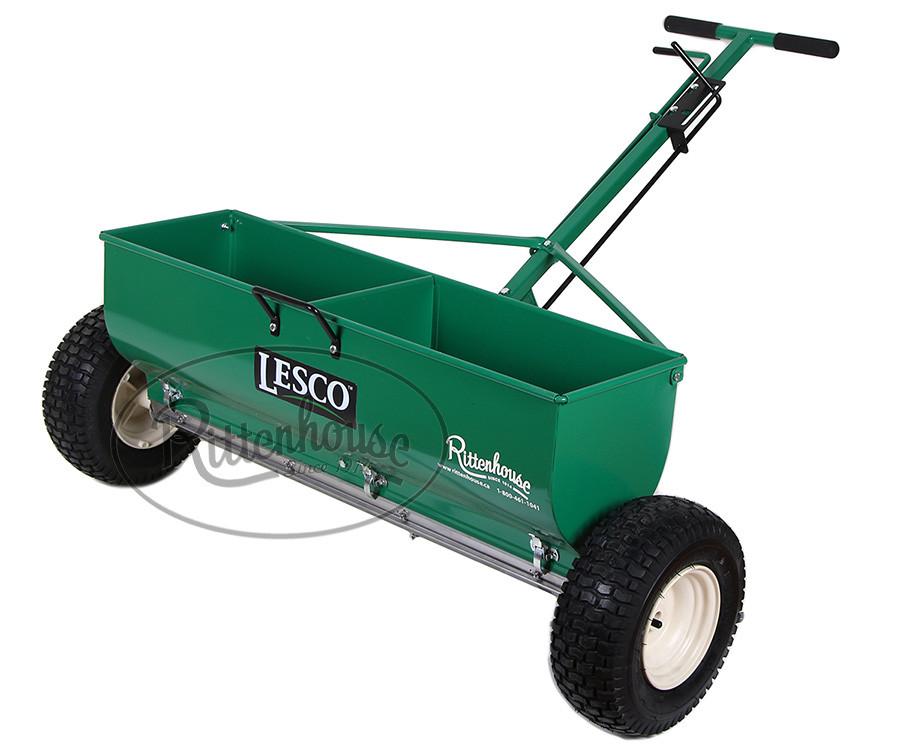 Lesco Spreader Diagram : Lesco fertilizer spreader parts pictures to pin on