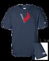 Vulcan Youth T-Shirt