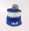 ULA Stocking Cap