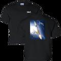 Shirt #1