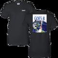 GOES-R Women's Short Sleeve T-Shirt