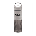 Geometric BPA Free Tritan™ Sport Bottle 28oz