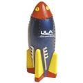 Rocket Squeezie