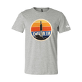 Delta IV Softstyle T-shirt