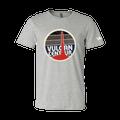 Vulcan Centaur Softstyle T-Shirt
