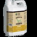 RELIQ Mineral SPA Shampoo for dogs (Jasmine)