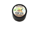 PAW SPA Cream sample