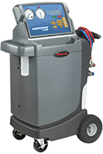View our a/c equipment!