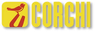 Corghi tire changers and wheel balancers