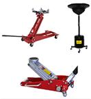 Shop our equipment!