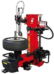 View our tire changers!