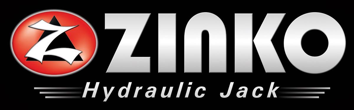 zinko-logo.jpg