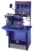 Hofmann 401 True Cut Combination Disc/Drum Brake Lathe