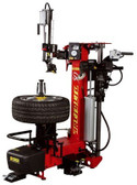 Corghi AM50 Artiglio 50 Electric Tire Changer