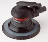 Ingersoll Rand 4151 6'' Ultra Duty Vacuum-Ready Air Random Orbital Sander (4151)