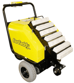 CarCaddy – 20,000 lbs Electric Car Pusher