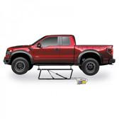Ranger BL-7000SLX Quickjack 7000 Lbs Capacity