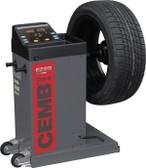 CEMB EZ29 Portable digital wheel balancer