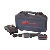 """Ingersoll Rand R3130-K1 3/8"""" 20V Cordless Ratchet Kit (Single Battery)"""