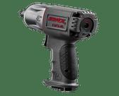 "AirCat 1375XL NitroCat® 1/2 inch ""Mini"" Xtreme Torque Impact Wrench"