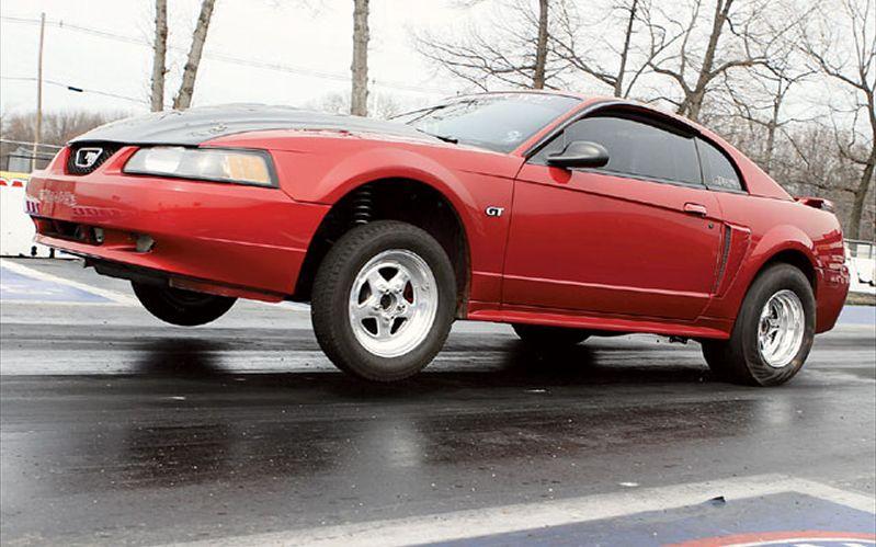 11-mustang-red-wheelie.jpg