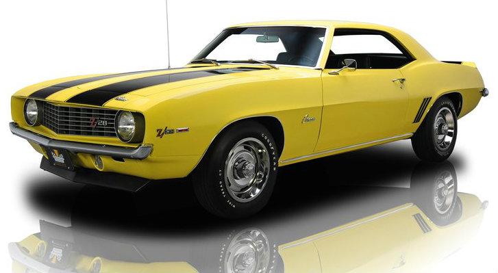 1969-chevrolet-camaro-z-28-.jpg