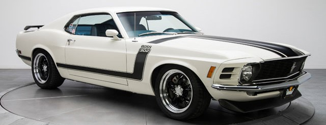 1970-ford-mustang-boss-302.jpg